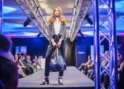 Zainaugurowano Pomorskie Fashion