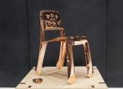 Ładne rzeczy: krzesła - ponadczasowość i trendy