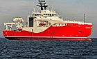 Innowacyjny kablowiec i arktyczny kontenerowiec