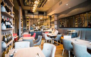 Tydzień z trójmiejskimi restauracjami. Będzie specjalne menu