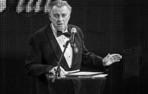 Zmarł Stefan Iżyłowski, aktor Teatru Miejskiego w Gdyni
