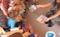 Z niepełnosprawnością do przedszkola. Sprawdź do którego