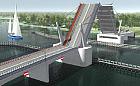 Ruszył przetarg na budowę mostu na Wyspę Sobieszewską