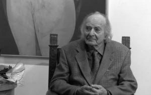 Nie żyje prof. Władysław Jackiewicz