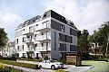 Nowe mieszkanie we Wrzeszczu? Gdzie i za ile?