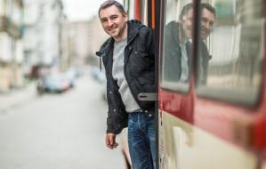 Czy na ul. Łąkowej powstanie koncertowo-artystyczna przestrzeń?