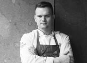 Paweł Stawicki nowym szefem kuchni w Mercato