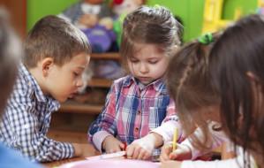 Ilu 6-latków z Trójmiasta pójdzie do przedszkoli?