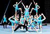 Zobacz film i zdjęcia z mistrzostw w Gdynia Arenie
