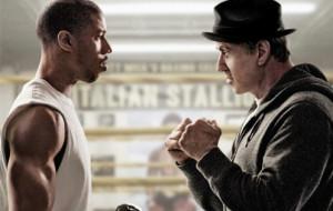 """Dziedzictwo Rocky'ego. """"Creed: Narodziny legendy"""" już w kinach"""