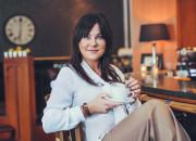 Magdalena Pawlak: architekt wnętrz i inżynier w jednej osobie