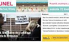 Portal Gdansk.pl został fundacją finansowaną przez miejskie spółki