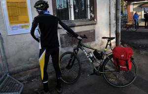 Do PKM-ki z rowerem? Tak, ale nie zawsze