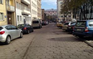 8 mln zł na prace drogowe w centrum Gdyni