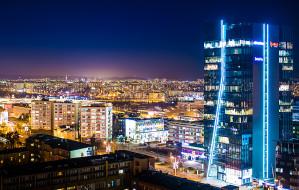 Znamy projekt nowego modelu rozwoju przestrzennego Gdańska