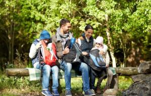 Rodzinna majówka w Trójmieście - kilka propozycji