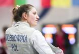 Gołębiowska i Siess medalistami ME U-23