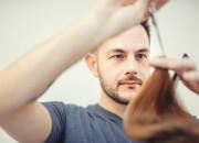 Maciej Kubuj: Fryzjerstwo jest jak rzeźba, której uczyłem się na ASP
