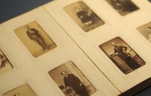 Zobacz najstarsze zdjęcia Gdańska i gdańszczan