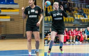 Stachowska i Karwecka zostają w Łączpolu