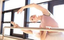 Balet dla dorosłych. Zapisz się i tańcz