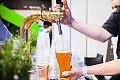 Chmielaton, czyli trzy dni z piwem rzemieślniczym