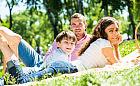 Weekendowe imprezy rodzinne w Trójmieście