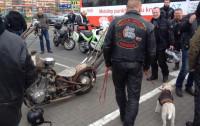Motocykliści będą oddawać krew w Gdańsku