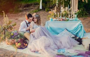 Celebrowanie natury, czyli sezon na piknik