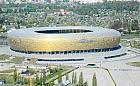 Jak Gdańsk spłaca długi po Euro 2012?