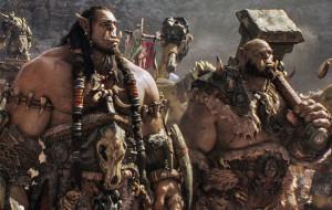 """Nieporadna poprawność. """"Warcraft: Początek"""" już w kinach"""