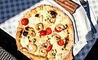 Gdzie w Trójmieście na: pizzę z pieca