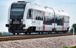 Setki milionów na nowe pociągi dla Pomorza