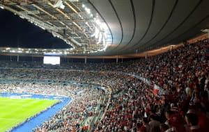 Porównujemy nasze Euro z francuskim. Podpowiadamy gdzie obejrzeć mecz z Ukrainą