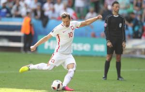 Z Arki do ćwierćfinału Euro 2016