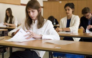 Koniec gimnazjów. Nowy-stary system szkolnictwa