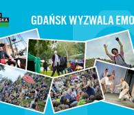 Gdańsk - miasto wakacji. Konkurs fotograficzny z atrakcyjną nagrodą