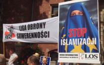 Gdańsk przyjął uchwałę ws. integracji...
