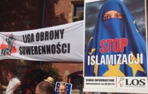 Gdańsk przyjął uchwałę ws. integracji imigrantów