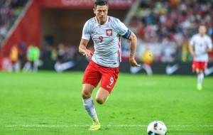 Portugalia przerwała polskie marzenia