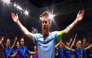 Islandski kontra Polakson, czyli marzenie o finale, do którego nie dojdzie