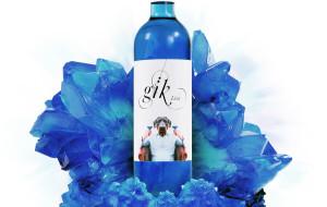 Nowe, niebieskie wino - jakie naprawdę jest?