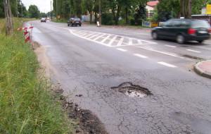 W Gdańsku łatwiej zgłosisz miejskie problemy