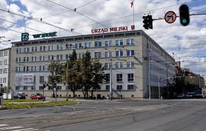 Przedłużone śledztwo ws. korupcji w gdańskim magistracie
