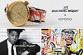 Basquiat, Picasso, Yoko Ono - artyści w limitowanych kolekcjach deluxe