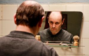 Konkursowe filmy na 41. Festiwalu Filmowym w Gdyni