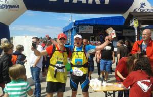 Ultramaraton do Helu będzie jeszcze dłuższy