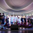 4. edycja Energa Sailing Cup zakończona