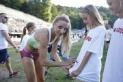 Cichocka: Życiową formę szykuję dopiero na Rio