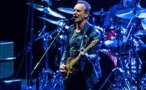 Sting zagrał największe przeboje w Operze...